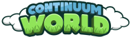 ContinuumWorld_Horizontal_850x250px